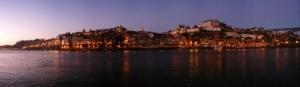 Outros/Ribeira - Porto