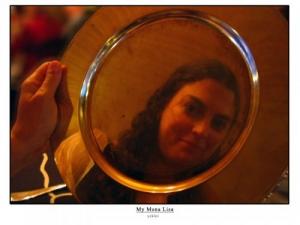 Outros/My Mona Lisa