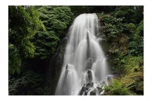 Paisagem Natural/...Water...