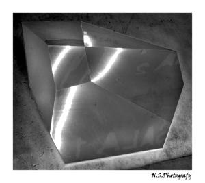 Abstrato/**Formas**