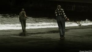 /.....Os homens do mar......