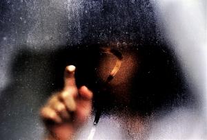 Outros/Rainy day
