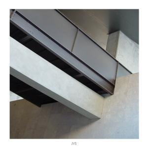 Abstrato/Pormenor