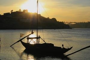 Gentes e Locais/PDS no Douro