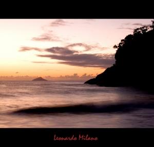 /Pauba Beach