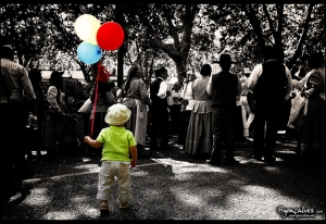 /.:: Child Dream ::.