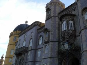 História/Palácio da Pena (IV)