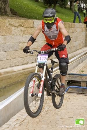 Desporto e Ação/Down Hill Urbano (Portalegre) #117