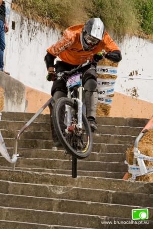 Desporto e Ação/Down Hill Urbano (Portalegre) #97