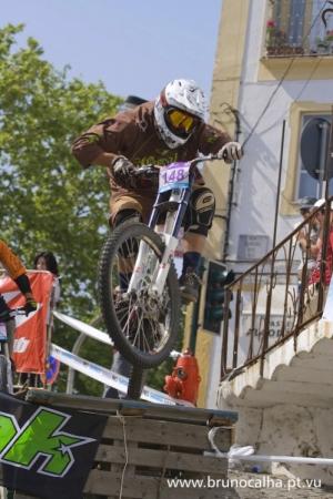 Desporto e Ação/Down Hill Urbano (Portalegre) #148