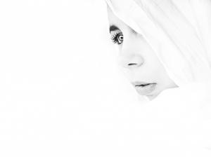 Retratos/Conjunto vazio