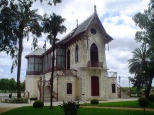 """Paisagem Urbana/""""O Templo"""" ...da fotografia..."""
