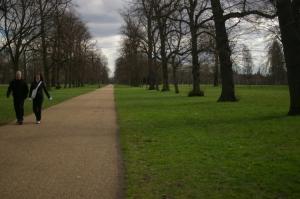 Gentes e Locais/Kensington Park