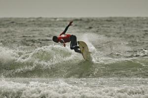 Desporto e Ação/it's surf time