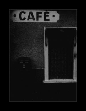/Café...de nuit