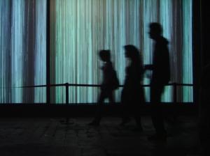 Espetáculos/OFFF'08 LISBOA