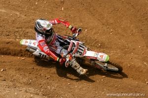 Desporto e Ação/Motocross Ponte de Sor - #311