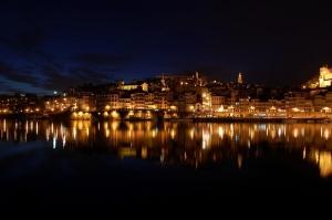 /Porto Nocturno