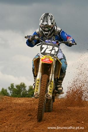 Desporto e Ação/Motocross Ponte de Sor - #722