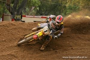 Desporto e Ação/Motocross Ponte de Sor - #1