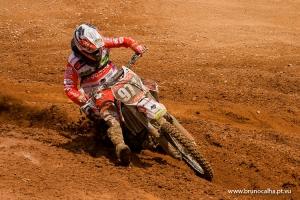 Desporto e Ação/Motocross Ponte de Sor - #971