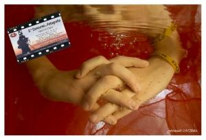 Outros/Vamos dar as mãos pela Agua