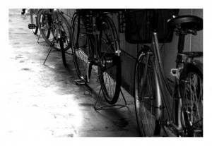 Gentes e Locais/Bicicletas