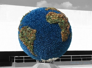 Outros/Aquecimento Global NÃO !!!