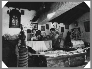 História/É uma casa Portuguesa com certeza