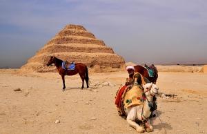 /Cairo