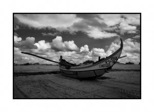Gentes e Locais/Navegar em seco