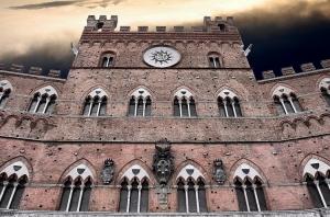 /Palazzo Pubblico de Siena