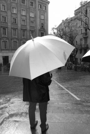 Gentes e Locais/Umbrella