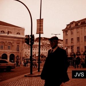 Gentes e Locais/Estoria de Lisboa I