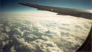 Outros/Nuvens de Timor