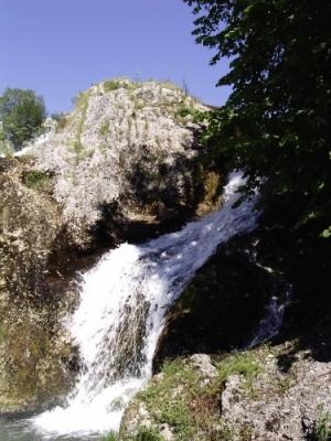/Rheinfall