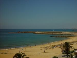 /Algarve