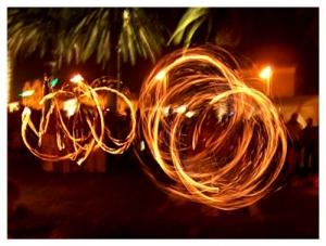 /Brincar com o fogo