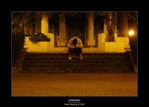 /Loneliness