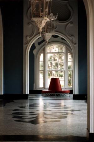 Outros/Hotel Quitandinha