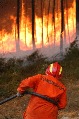 /portugal a ferro e fogo