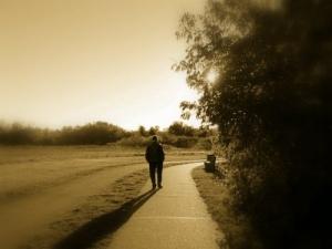 Outros/O passeio
