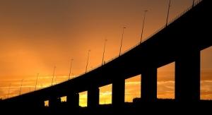Outros/Ponte Vsco da Gama