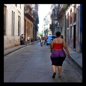 Gentes e Locais/Grande Havana