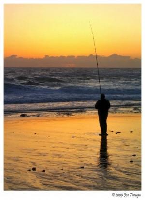 /Pescador...(III)