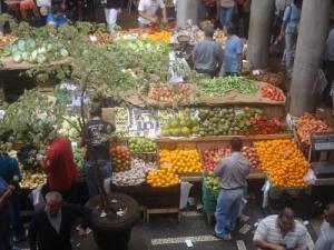 /Mercado dos lavradores