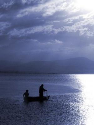 /Pescadores II