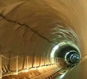 Paisagem Urbana/Funicular de Bulnes