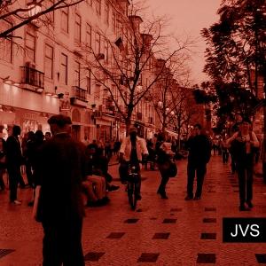 Gentes e Locais/A Rua Vermelha