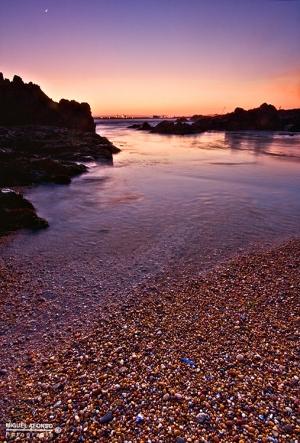 /Areia...